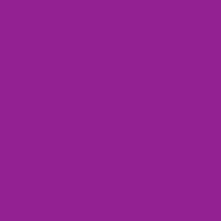purple-2015-06-1-16-06.jpeg