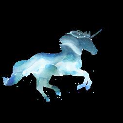 sparklyunicorn-2017-08-1-11-07.png