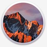 Blog Update: macOS Sierra